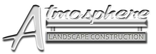 Atmosphere Landscaping Logo